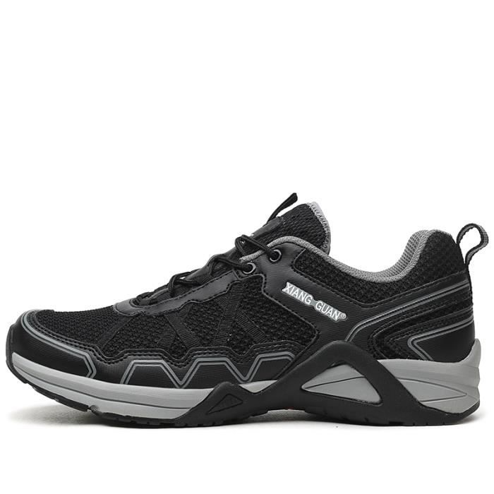 Homme Volleyball Cher Cdiscount Pas Guang Prix Chaussures De Xiang IRxvtgwUqf