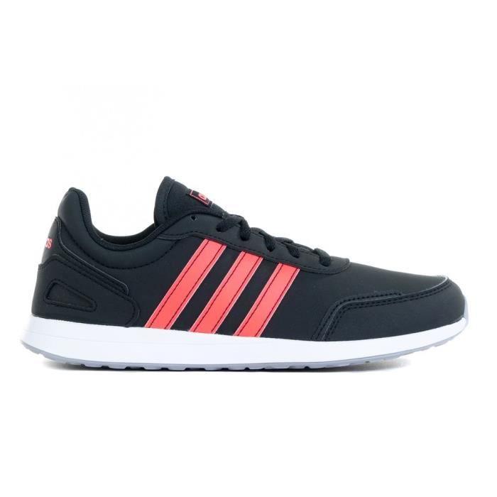 Baskets Adidas VS Switch 3K 39 1/3