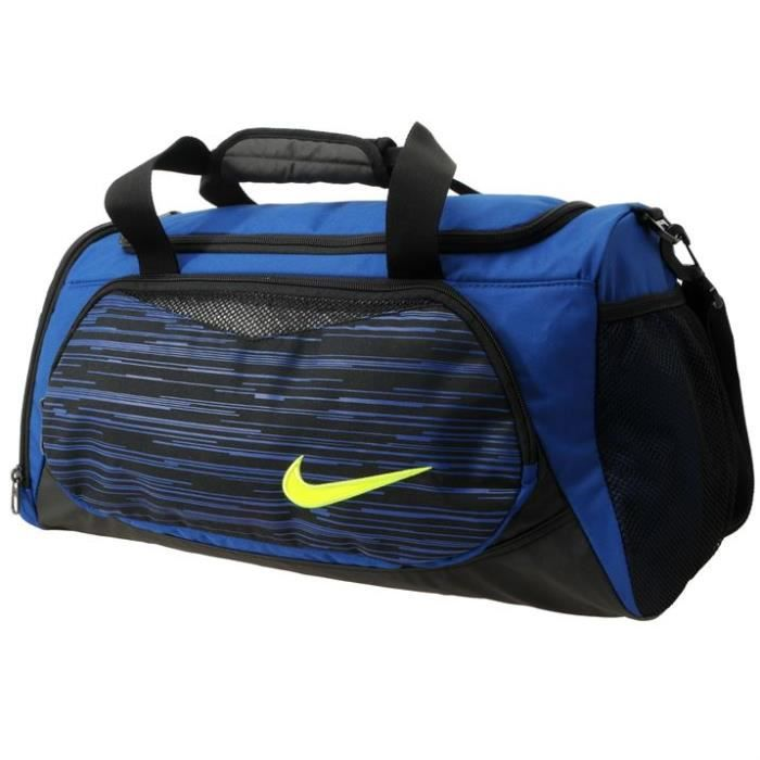 sac de sport nike special tennis achat vente sac de. Black Bedroom Furniture Sets. Home Design Ideas