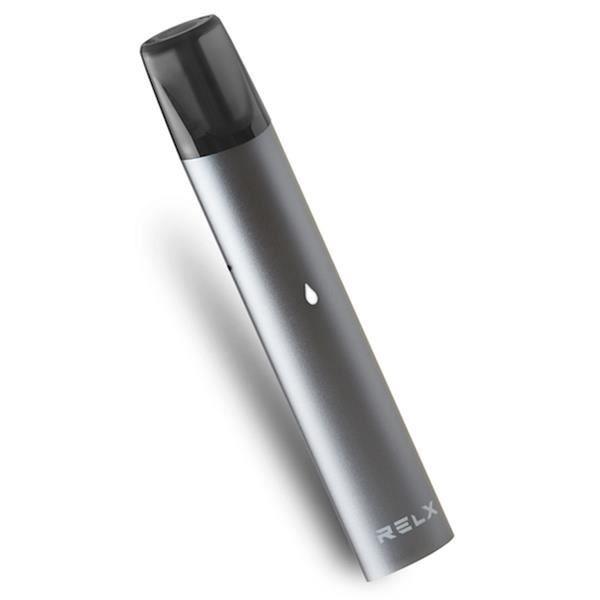 CIGARETTE ÉLECTRONIQUE E cigarette - Cigarette Électronique - Original Re