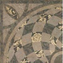 Rosace Decorative 5000 Gris Rectifie 100x100 Cm Achat Vente Carrelage Parement Rosace Decorative 5000 Gris Cdiscount