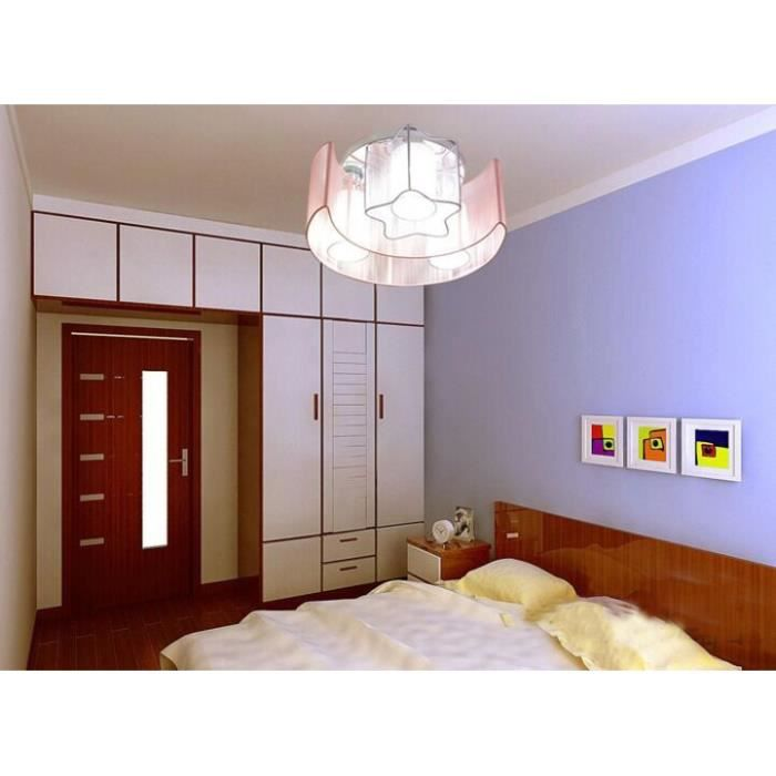 lustre chambre a coucher adulte finest lampe with lustre chambre a coucher adulte suspension. Black Bedroom Furniture Sets. Home Design Ideas