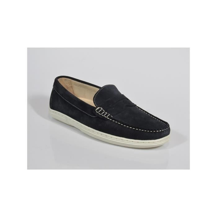 U.s. polo assn. Mocassins Man