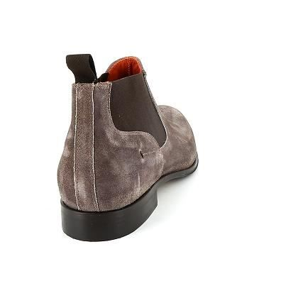 FLECS Chaussures FLEC'S I173/3364 Bottines