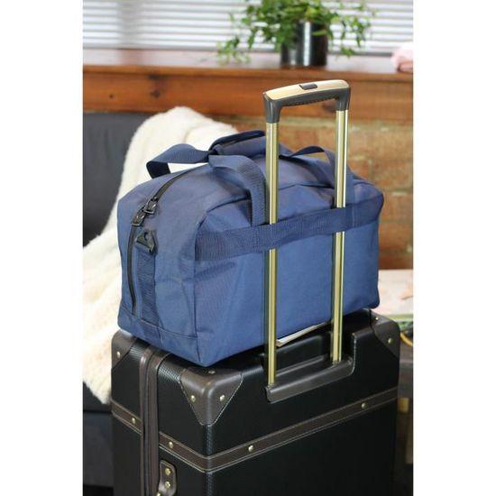 Fabrizio Ryanair cabines Sac bordtasche bagages à main Sac Sac de voyage 10362