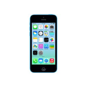 SMARTPHONE Apple iPhone 5c Smartphone 4G LTE 16 Go GSM 4
