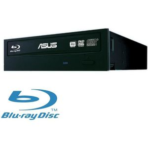LECTEUR GRAVEUR INT. ASUS graveur lecteur dvd  BC-12D2HT Blu-Ray Combo