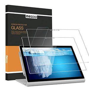 FILM PROTECTION ÉCRAN [2 pièces]Protecteur d'écran Microsoft Surface Boo
