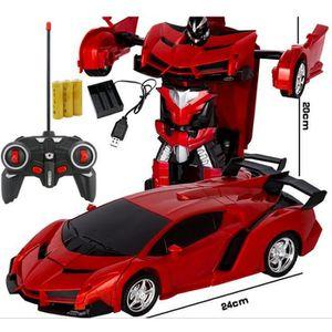 VOITURE - CAMION M113-1 voiture voiture de sport modifié robot modè