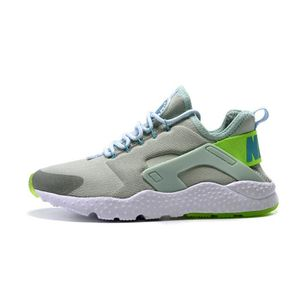 best service b3a02 b92e7 BASKET NIKE AIR HUARACHE RUN ULTRA Basket - Age - ADULTE,