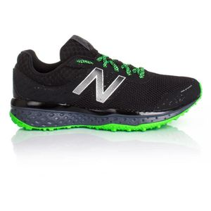 soldes chaussures new balance pas cher