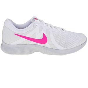 BASKET Baskets Nike Nike Revolution 4 Eu AJ3491-101