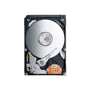 DISQUE DUR INTERNE Disque dur interne Toshiba 1 To SATA-II MQ01ABD100