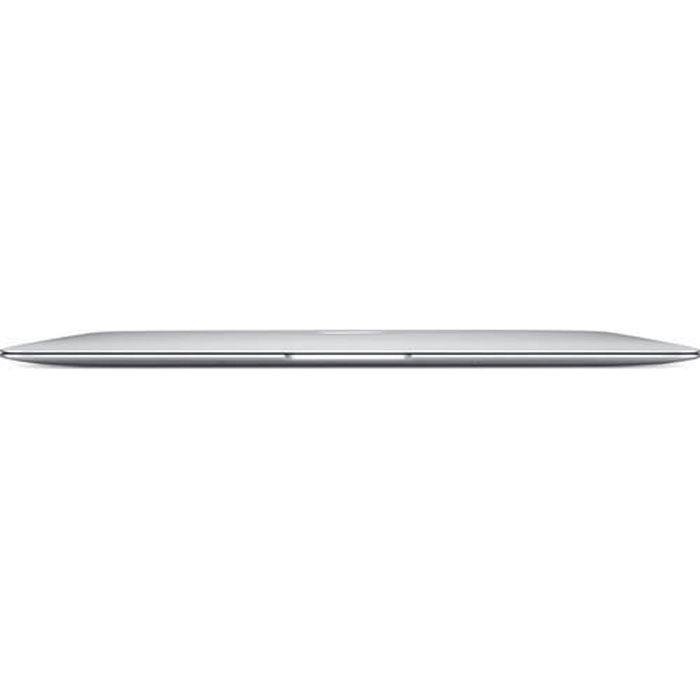 Ordinateur portable - MacBook Air 13.3 pouces A1466 Intel...