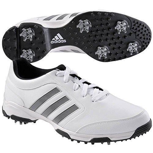 Adidas Pur 360 Lite Golf Shoe JLASG Taille-42