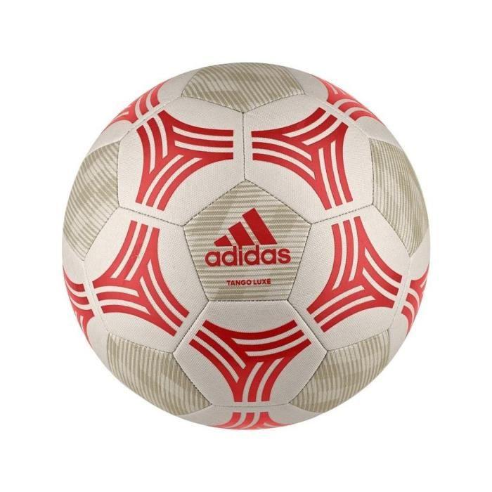 Adidas tango lux,ballon de foot