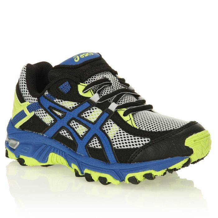 asics trail gel trabuco 14 enfant achat vente chaussure asics trail gel trabuco 14 cdiscount. Black Bedroom Furniture Sets. Home Design Ideas