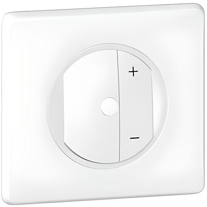 VARIATEUR LEGRAND Interrupteur variateur Céliane 40-300W