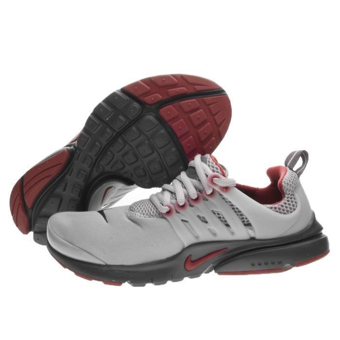 nike chaussure 38.5