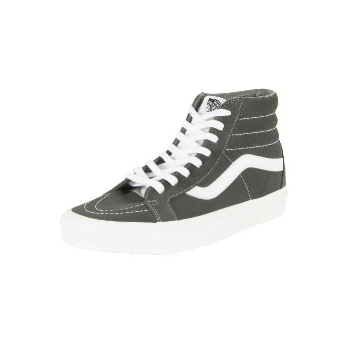 Chaussures < Vans Outlet < NXG Web Trends