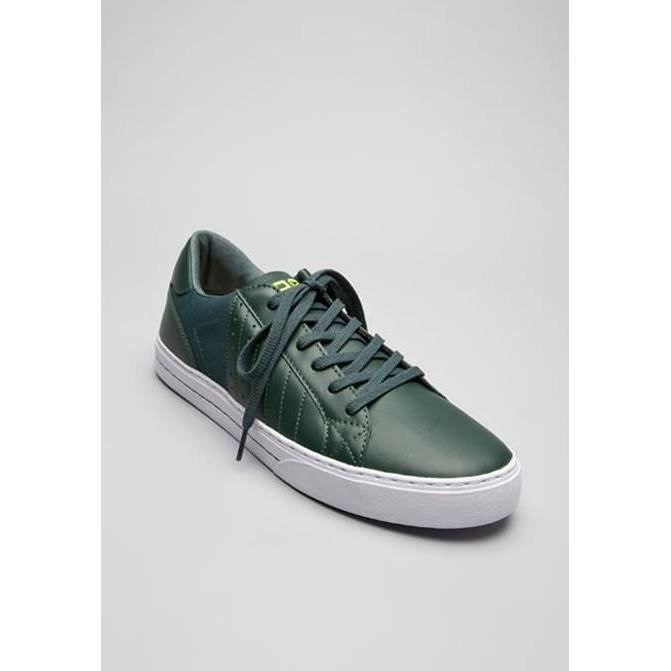 Clae Baskets Homme Diego Clae Diego Baskets Homme Forest Baskets Forest Homme 1YnT87wqE