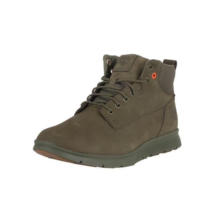 timberland homme killington