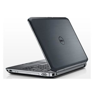 Achat discount PC Portable  Dell Latitude E5420 Intel Core i5 4Go 250Go 14....