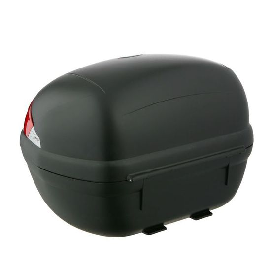 Top case KAPPA K47NN MANTA 47 litres platine moto scooter support MONOLOCK NEUF
