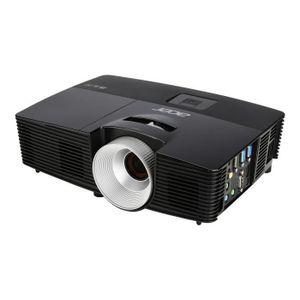 Vidéoprojecteur Acer X1383WH Projecteur DLP portable 3D 3700 lumen