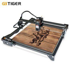 IMPRIMANTE 3D Imprimante 3D Alfawise U30 DIY 220 x 220 x 250mm a