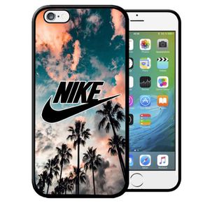 coque iphone 5 nike pas cher. Black Bedroom Furniture Sets. Home Design Ideas