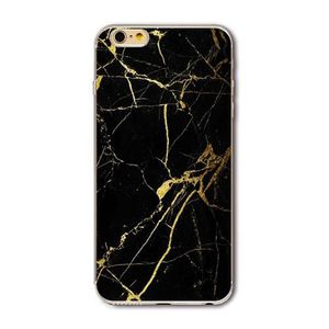 coque iphone 6 marbre achat vente coque iphone 6 marbre pas cher cdiscount. Black Bedroom Furniture Sets. Home Design Ideas