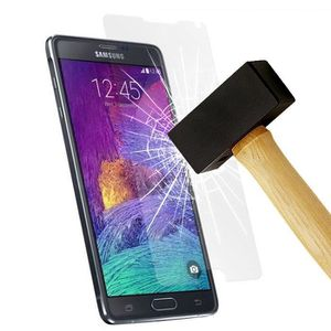 Protection ecran galaxy note 4 achat vente protection for Photo ecran note 4