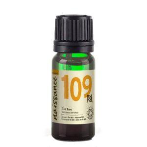 HUILE ESSENTIELLE Huile Essentielle d'Arbre à Thé BIO - 10ml - 100%