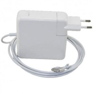 Chargeur Macbook Air 45w Achat Vente Pas Cher