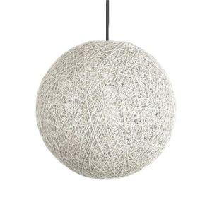 Uxcell A16111800ux0927 Lot de 20 rondelles de s/éparation demi-lune pour meuble Bronze Diam/ètre du trou 8 mm
