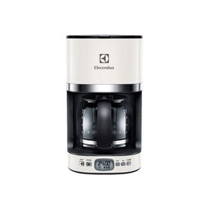 Machine expresso electrolux achat vente pas cher - Machine a cafe electrolux ...