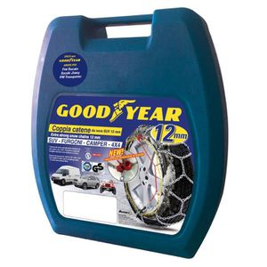 Cleaning brush and lubrication brush for motorcycle chain Twowinds