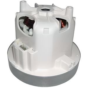 Aspirateur Embout Ø 35 mm Pour Miele Select Clean Parquet s8330