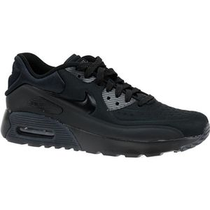 BASKET Nike Air Max 90 Ultra GS 844599-008 Enfant mixte B