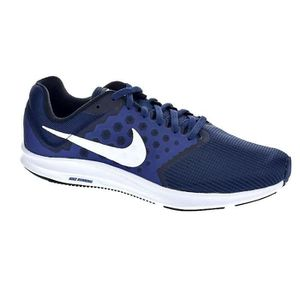 Chaussure Vente pas cher homme Achat basse nike nOmv8wN0