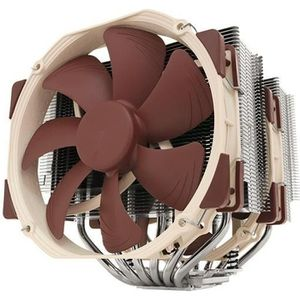 VENTILATION  Noctua NH-D15