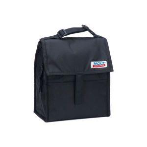 LUNCH BOX - BENTO  Lunch Bag PACK IT Réfrigérant 4,7L - Noi