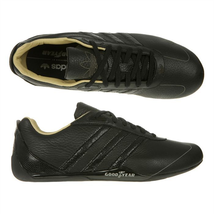 ADIDAS Chaussure Goodyear Os Homme - Cdiscount Chaussures