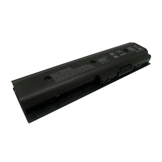 Batterie pour HP ENVY dv7-7390ef