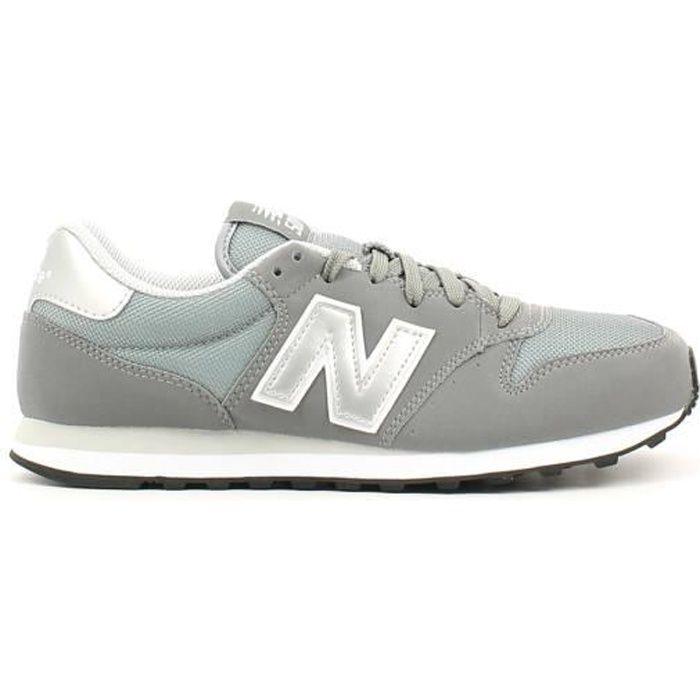 New balance Chaussures sports Man