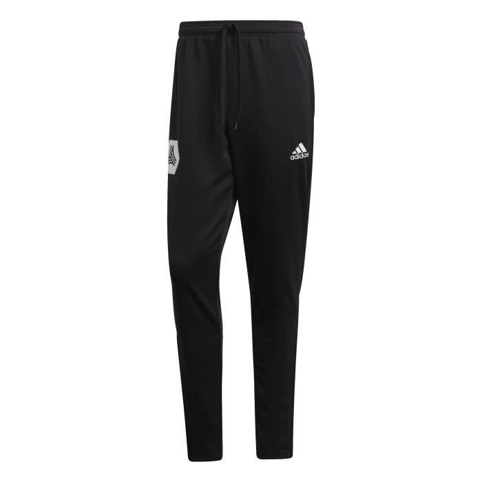 Pantalon training adidas TAN