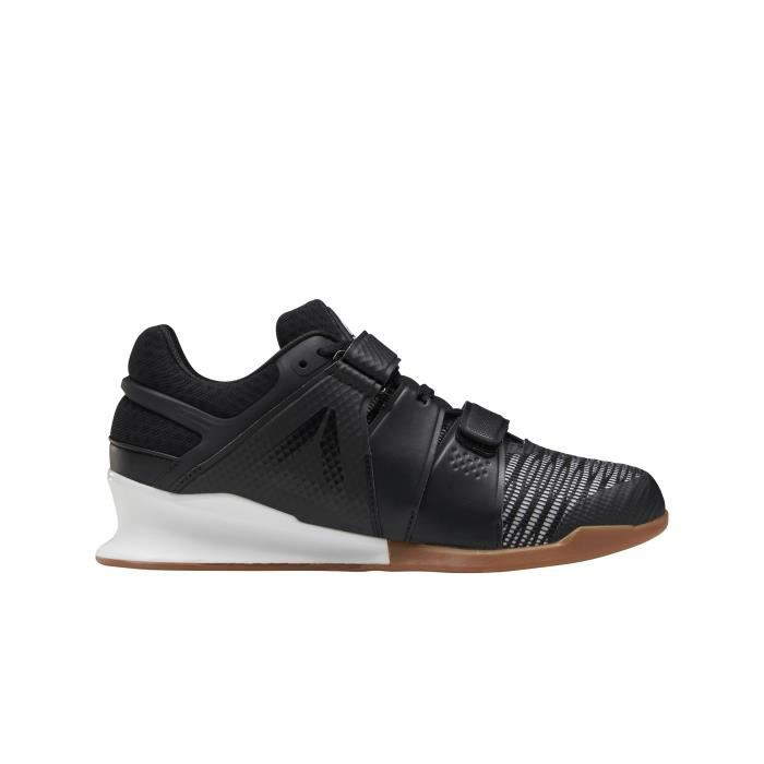 Chaussures de training Reebok Legacy Lifter FlexWeave
