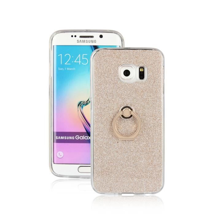 coque samsung galaxy s6 avec support