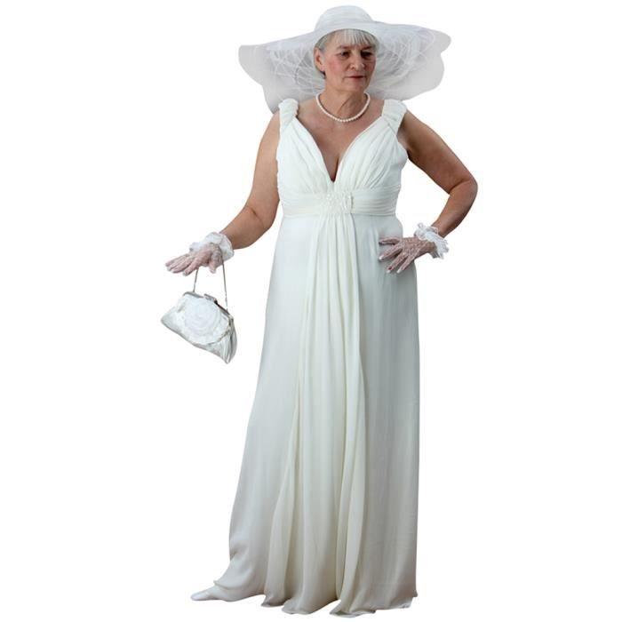 """Résultat de recherche d'images pour """"robe de cérémonie grande taille"""""""